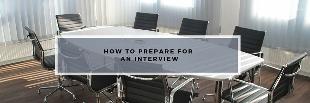 How-to-Prepare-for-an-Interview