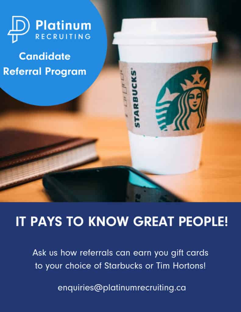candidate-referral